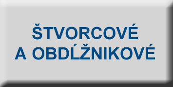 https://globalsuply.com//poklopy/stvorcove-a-obdlznikove/